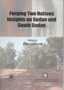 Forging_Two_Nations_Insights_on_Sudan_and_South_Sudan_Grawert_C.jpg