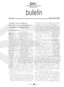 bulletin46_Page_1.jpg