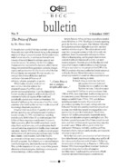 bulletin05_Page_1.jpg