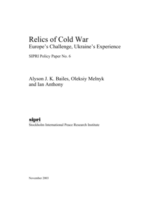 cover_Relics_of_Cold_War.png