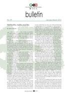 bulletin59_Page_1.jpg