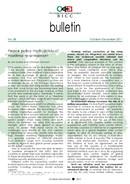 bulletin58_Page_1.jpg