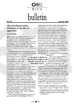 bulletin34_Page_1.jpg