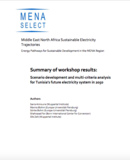 MENA-Select_Tunisia_Workshop_Summary_cover.png