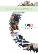 annual_report_2010_250_01.jpg