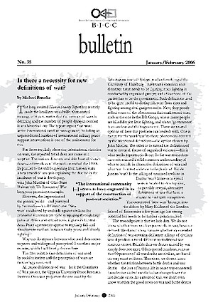 bulletin38_Page_1.jpg