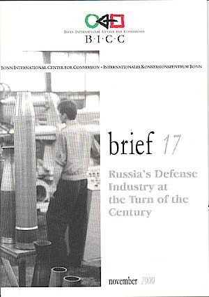 brief_17_FRONT.jpg