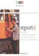 report_6_FRONT.jpg
