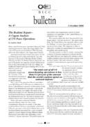 bulletin17_Page_1.jpg