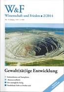 cover_Wissenschaft_und_Frieden__2014_2.jpg