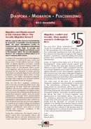 BICC_Diaspora_NL_2_english_Page_1.png
