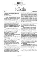 bulletin03_Page_1.jpg