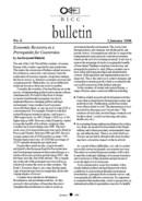 bulletin06_Page_1.jpg