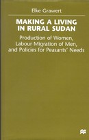grawert_cover_RURAL_SUDAN.jpg