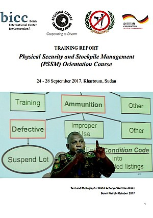 Training_Report_Cover.jpg