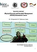 Training_Report_Cover.jpg