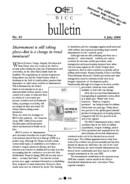 bulletin16_Page_1.jpg