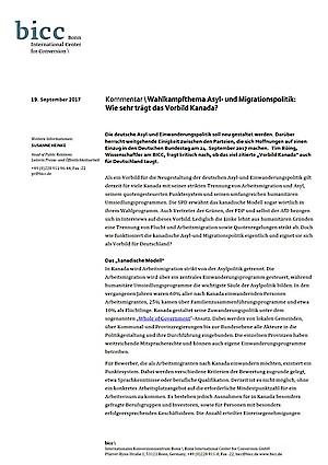Cover_Commentary_Röing.jpg