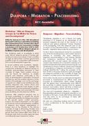 BICC_Diaspora_NL_1_english_Page_1.png