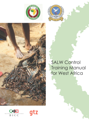 SALW_Control_Manual_COVER.png