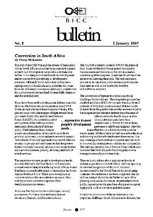 bulletin02_Page_1.jpg