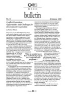 bulletin13_Page_1.jpg