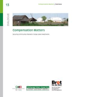 Compensation_Matters_titel.png