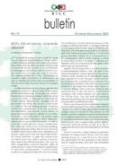 bulletin51_Page_1.jpg