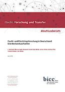FFT-Abschlussbericht_Cover.jpg