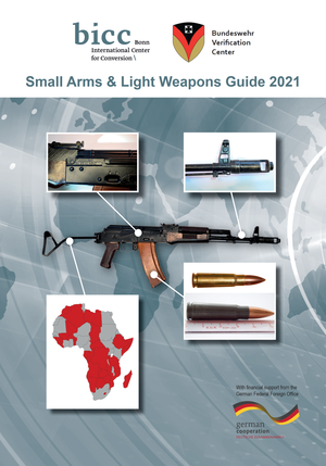 Cover_SALW_Guide_2021_01.png