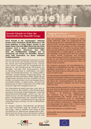 ft_newsletter_03_2008_12_Page_1.png