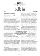 bulletin27_Page_1_01.jpg