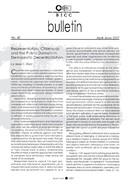 bulletin42_Page_1.jpg