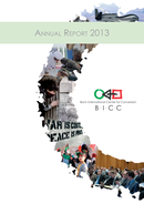 annualreport2013.png