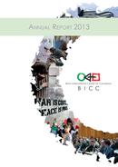 annualreport2013.png