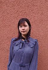 Hien_Giang_Foto.jpg