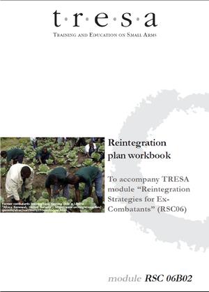 Reintegration_StrategieWorkbook_TRAINEE.png