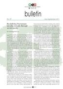 bulletin57_Page_1.jpg