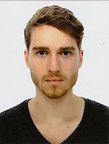 Max_Meßling.jpg