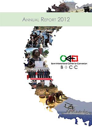 annual_report_2012-eng.jpg