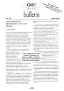 bulletin15_Page_1.jpg