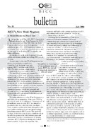 bulletin32_Page_1.jpg
