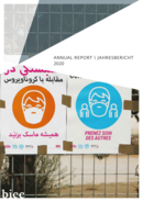 BICC_AR_2020_Cover.png