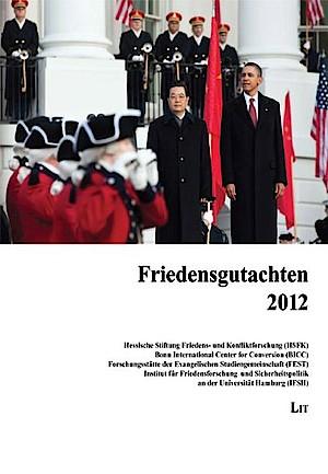 cover_fga_2012_01.jpg