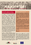 ft_newsletter_01_2007_11_Page_1.png
