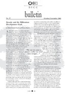 bulletin37_Page_1.jpg