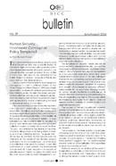 bulletin39_Page_1.jpg