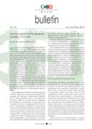Bulletin65.png