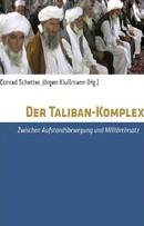 taliban_komplex_3_01.jpg