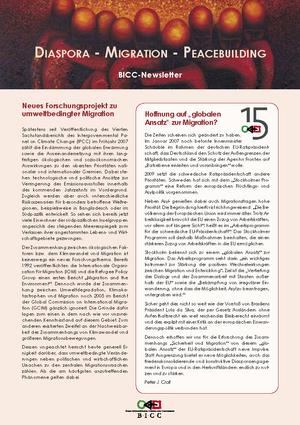 BICC_Diaspora_NL_3_deutsch_Page_1.png